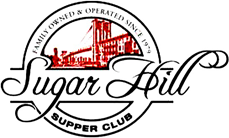 Sugar Hill Restaurant & Supper Club
